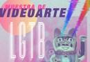 Más de 1.000 obras de todo el mundo protagonizarán la VI Muestra de videoarte LGTB 'Videopride'