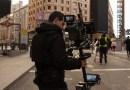 Casi 1.000 proyectos presentados al programa de residencias de la Academia de Cine y el Ayuntamiento de Madrid