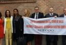 El PSOE denuncia la privatización del Servicio de Orientación Jurídica Municipal de Madrid