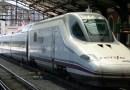 El Ministerio de Fomento retoma el proyecto de llevar el AVE al Aeropuerto de Madrid-Barajas