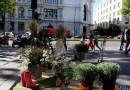 La Semana de la Movilidad llega a Argumosa y al barrio de Justicia con diversas actividades