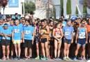 Villa de Vallecas acoge este sábado la carrera 'Médula para Mateo' contra el cáncer infantil