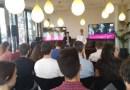 La Comunidad de Madrid estrena un nuevo ciclo de 'Encuentros Carné Joven' sobre temas de actualidad