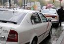 El Ayuntamiento de Madrid inicia la consulta pública previa a la modificación de la Ordenanza del Taxi