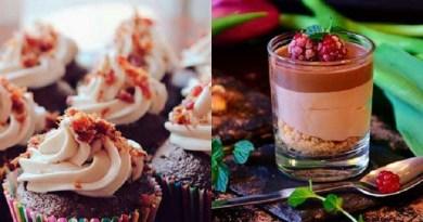 Llega este fin de semana a Madrid una nueva edición del Salón Internacional del Chocolate