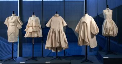 Alumnos de Diseño de Moda de IED Madrid investigarán la obra de Balenciaga en un proyecto internacional