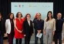 Un amplio programa de actividades entorno al cine madrileño protagonizan la 5ª 'Ventana CineMad'