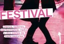 Intermediae Matadero presenta el festival Ciudad Bailar, un encuentro para celebrar la importancia del baile