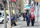Madrid baja al nivel de riesgo «medio-bajo» de contagios y el 50% de su población diana ya tiene al menos una dosis