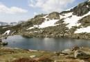 Escapada a las lagunas Grande y de los Pájaros en Peñalara, dos lugares espectaculares cerca de Madrid