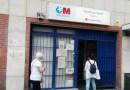 Los sindicatos critican el Plan de Mejora de la Atención Primaria de Madrid: «no es más que un parche que no resuelve los graves problemas que tiene»