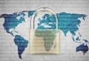 Ciberseguridad: Tipos de ataques y en qué consisten