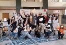 18-S Día Mundial del Donante de Médula Ósea: más de 56.000 madrileños son donantes, la gran mayoría jóvenes