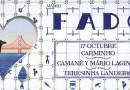 Carminho, Landeiro y Camané encabezan el cartel del XI Festival Internacional de Fado de Madrid