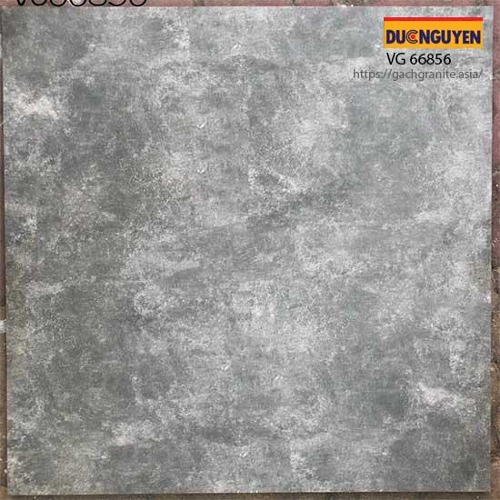 gạch lát nền màu xám khối