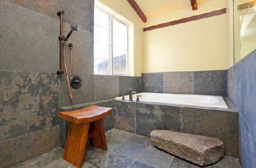 phong tam dep hien dai nam 2020 xu huong 2021 050 top+ phòng tắm đẹp hiện đại xu hướng 2021