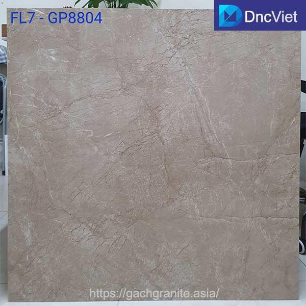 gạch viglacera gp8804