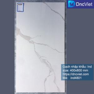 gạch 40x80 ind4801