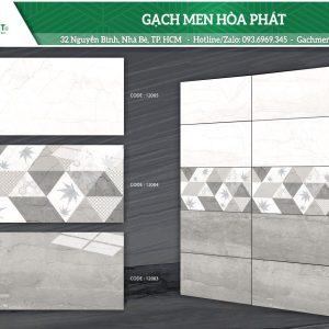 gach-bd12003-12004-12005.jpg