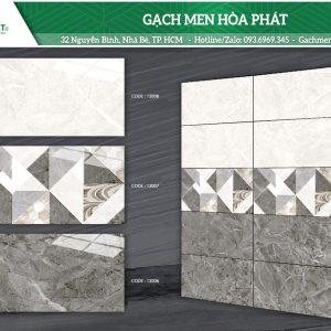 gach-bd12006-12007-12008.jpg