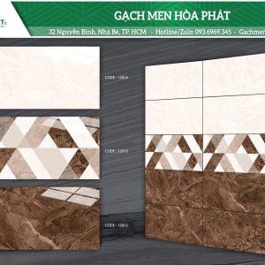 gach-bd12012-12013-12014.jpg
