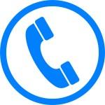 gacsalyi-fogaszat-telefon