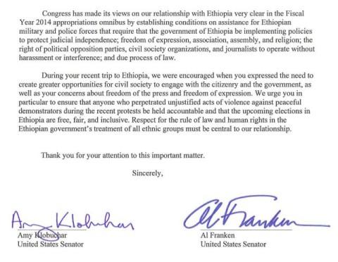 US_Senators_MN_Letter2