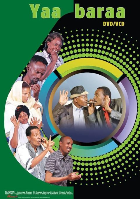 OSFNA_OromoWeek_2014_NewDVD