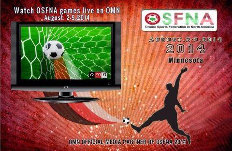 OSFNA_OromoWeek_2014_OMN