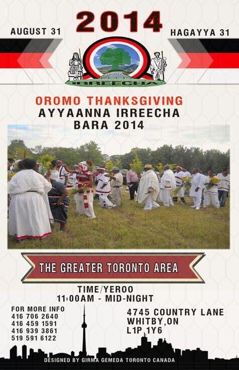 Irreecha2014_Toronto1
