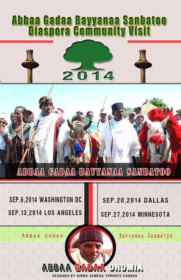 AbbaaGadaaBayyanaaSanbatooDC2014_3