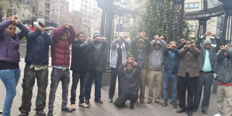 OromoProtestsNY_2015_2