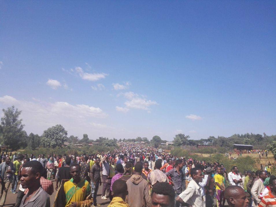 OromoProtests_Guji_2016_3