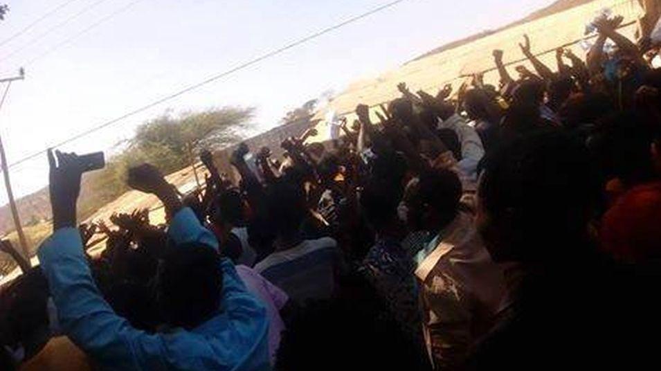 OromoProtests_Guji_2016_8