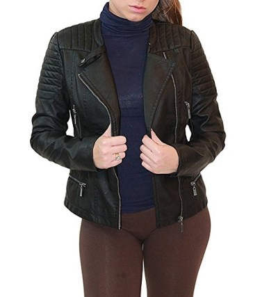 leather 8