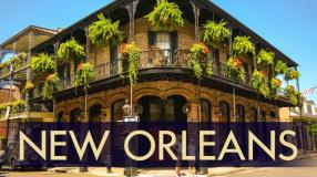 New+Orleans+Generic+Pic