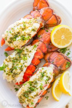 Lobster-Tails-with-Garlic-Lemon-Butter-7-600x900
