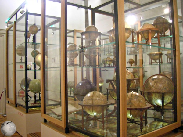 Globe Museum_2975413770096713974