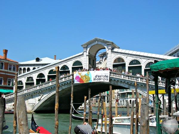Boat Ride_DSCN0941