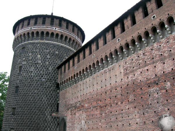 Castle_DSCN0908