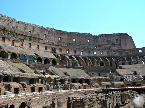 Colosseum_DSCN1079