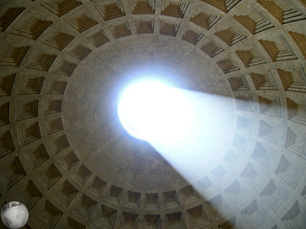 Pantheon_DSCN1102