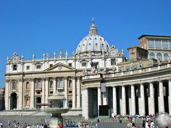 Vatican City_DSCN0950