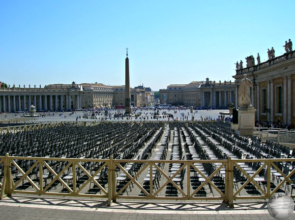 Vatican City_DSCN0961