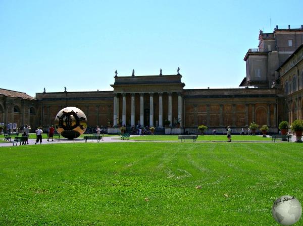 Vatican Museum_DSCN0982