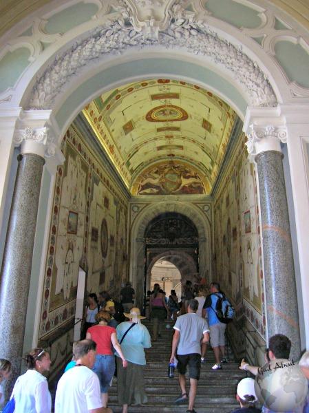 Vatican Museum_DSCN0987