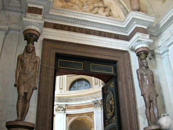Vatican Museum_DSCN0998
