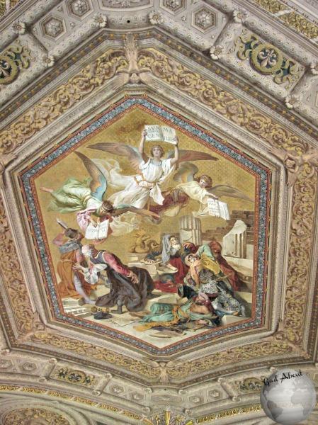 Vatican Museum_DSCN1003