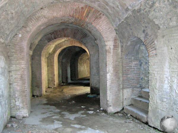 Pompeii-Amphitheater_DSCN1129