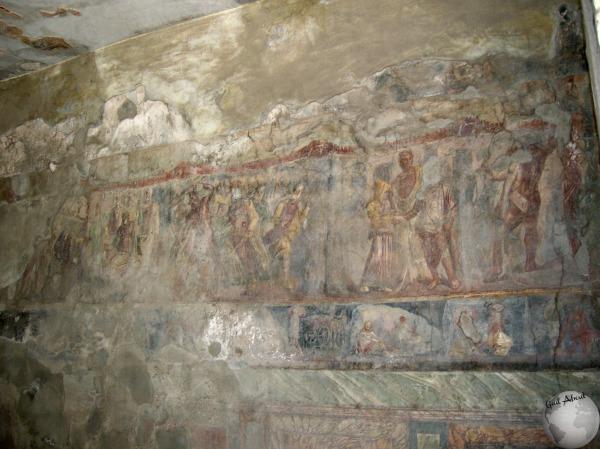 Pompeii_DSCN1142